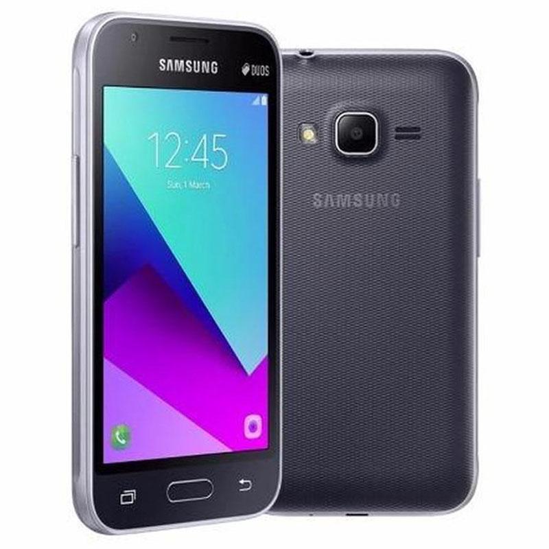 Samsung Galaxy J1 Miniprime
